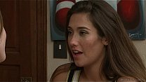 Watch Have you ever thought about girls? - Alice March, Eva Lovia preview