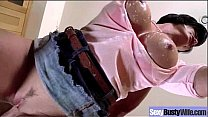 Mature Lady With Bigtits Perform Amazing Sex vid-01 Thumbnail