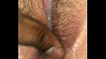 Wife cream filled