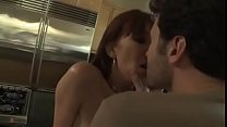 thankful mother - family taboo stories - DEALINGPORN.COM Thumbnail