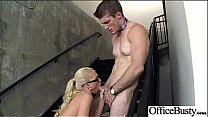Watch Sexy Office Slut Girl (madison scott) With Big Tits  Enjoy Sex_Act video-24 preview
