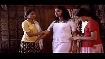 Watch actress ranjini boobs grabed by old man and enjoyed in absence of his wife preview