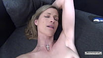 Single Mom looking for sex and partnership - sh...