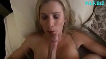 Watch Cory Chase in Sleeping step-mom and pervert son preview