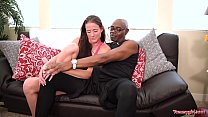 Sean Michaels and Sofie Marie discuss Anal Sex