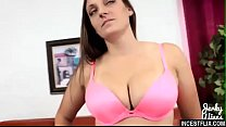 Watch Mom fucks her Step-Son for Photos preview