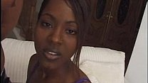 Ebony mature picture sex woman