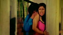 Watch New bangla masala nude song Pinky preview