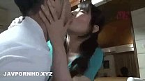 Watch Asian cutie fucked by rough stranger preview