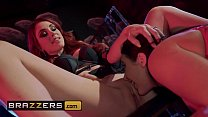 www.brazzers.xxx/gift - copy and watch full Ang...