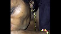 Watch Indian old_woman's sex preview