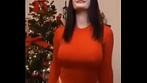 Can you tell me her name