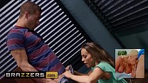 Watch www.brazzers.xxx/gift - copy and watch fullXander Corvus video preview