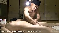 Japanese wife had an affair with a traditional ...