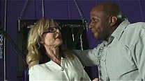 Watch Nina Hartley Your Grannys A Whore (SPANISH VOICES) preview