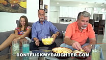 DONT FUCK MY DAUGHTER - Compilation Featuring L...