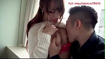 Watch Airi 2 –  Japanese Hot Sex Videos Full:  18CAM.LIVE preview