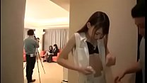 Japanese girl fuck for job | Watch more: bit.ly...