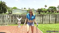 Full length mom sex Cory Chase friend's step br...