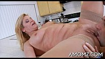 Watch Older get permeated so hard preview