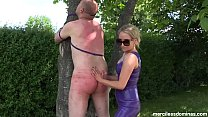 Miss Courtney´s Favorite Whip - Uk Mistress and...
