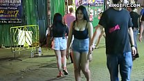 Thailand's Hot Babes Are Waiting Will You Go?