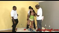Watch Beautiful_brunette_teen_babe_Trinity_St_Claire_gets_anal_fucked_by_massive_black_cocks preview