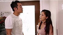 Watch my friend's wife 2.FLV preview
