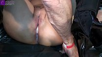 Submissive Cum Sluts! Were fucked hard and fill...