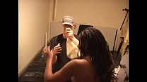 Watch Behind_the_scenes_with_hot_Monique,_Mercury_Orbitz,_Skyy_Black_and_Ayana_Angel preview