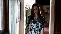 Watch Mommy's Virgin Daughter - Cassidy Klein and Jelena Jensen preview