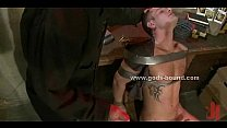 Watch Gay capture and forced to fuck amateurs preview
