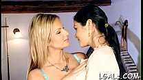 Watch Free lesbo porn clips preview