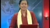 Watch Asianet News in Girl- (shareef144.Com).3gp preview