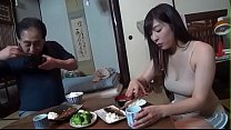 Wet Clothes Big Breasts Living With A Lady Daughter Conscious SEX II Kana