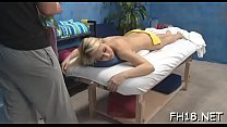Lovely teen Madison Ivy is fingered