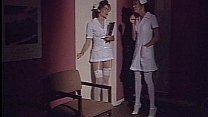 LBO - Young Nurses In Lust - scene 3 - extract 2