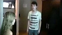 Watch Mum and Son_doing it secretly- hotcamgirls.us preview