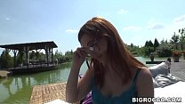 Special anal interview - Angell Summers_and_Lana A Thumbnail