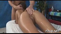 Watch Hawt 18 year old gril gets drilled hard preview