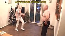 Miss Irina ultra violent punishement http://clips4sale.com/store/424 Thumbnail
