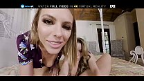 Squirting Hotties Adriana And Kimmy Share Your ...