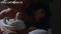 Watch Japanese BDSM movie preview