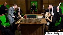 Busty_Girl_(jasmine_loulou)_Get_Hard_Style_Nailed_In_Office_vid-20 Thumbnail