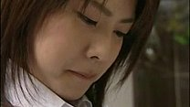 Watch Japanese Love Story    Japanese Mom Seduce roundass Daughter to fuck her friend preview