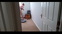 300 videos in her XVideos. Brother fucked hot S...