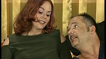 Watch bbw german picked up for sex_tape preview