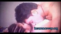 Watch Hot-xxx-bangla-song-video preview