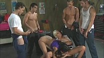 think, hot latino giving deep blowjob will not make