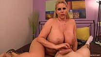 video Karen Fisher - Son Now You Know I'm A Nudist HD